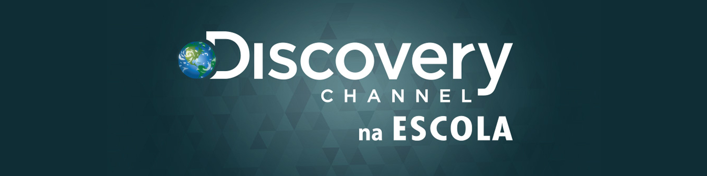 discovery_banner