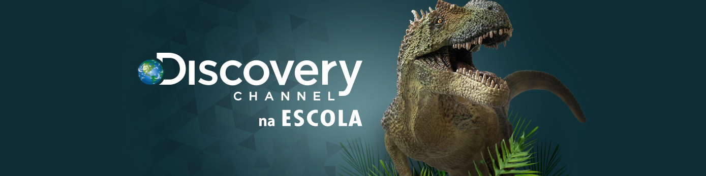 discovery_banner2