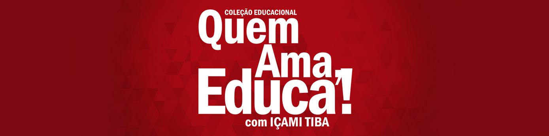 BANNER-QUEM-AMA-EDUCA