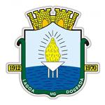 Prefeitura Lagoa Dourada - MG