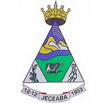 Prefeitura Jaceaba - MG