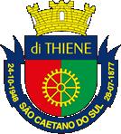 Prefeitura São Caetano