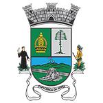 Prefeitura da Itapecerica da Serra