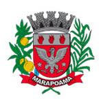 Prefeitura de Marapoama