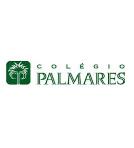 Colégio Palmares
