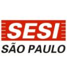 Sesi São Paulo